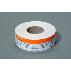 Fermacell - Bande de papier renforcée pour bords amincis 53mm - 75 m