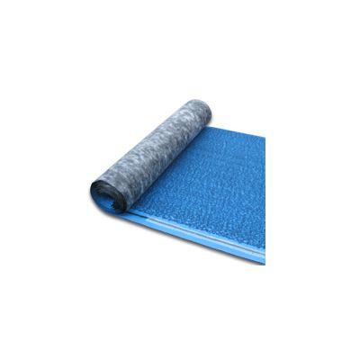 ROULEAU membrane pare-pluie SOLITEX UM Connect 1,5x25m (m2)
