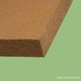 UNGER-DIFFUTHERM - UdiTHERM SK non enduisable (135x60cm)