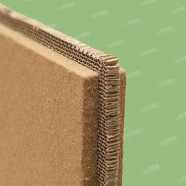 UNGER-DIFFUTHERM - Panneau UdiClimate R+L enduisable 30 mm (115x75 cm)