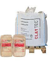 Claytec - Enduit de base universel
