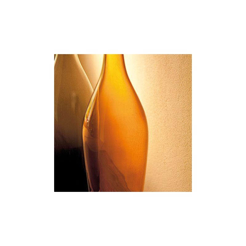 shop.lamaisonecologique.be/1332-thickbox_default/claytec-enduit-d-argile-yosima-jaune-roseau.jpg