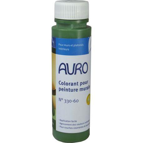 AURO 330 - 0,25 L