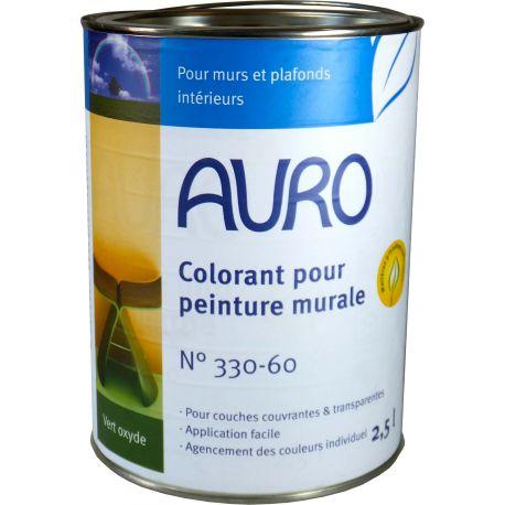 AURO 330 - 2,5 L