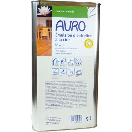 AURO 431 - 5 L