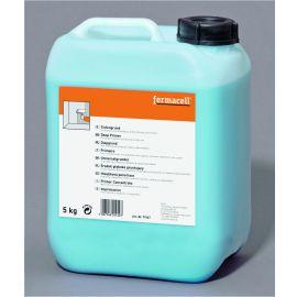 Fermacell - Primaire  5 kg (150-200g/m2)