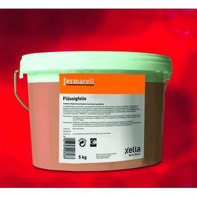 Film époxy liquide Fermacell en seau
