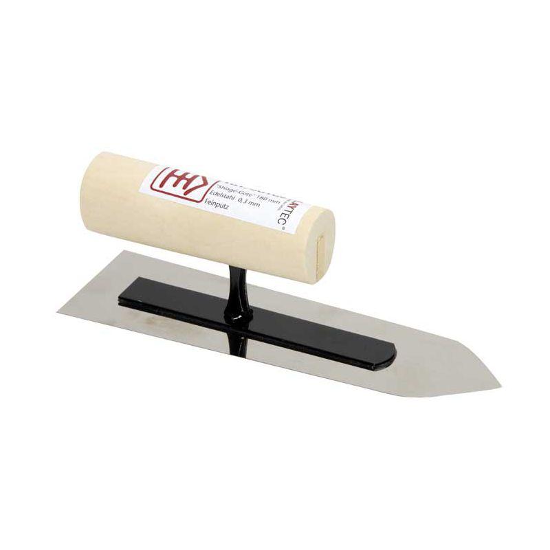 shop.lamaisonecologique.be/1707-thickbox_default/claytec-outil-japonais-shiage-gote-ep-03mm.jpg