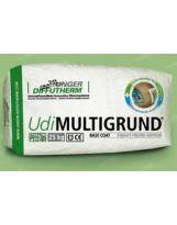 UNGER-DIFFUTHERM - Enduit freine-vapeur pour isolation intérieure UdiMultigrund - Sac de 25 kg