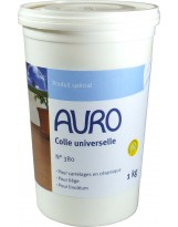 Colle universelle 380 10L