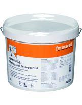Fermacell - Enduit de lissage Fermacell Powerpanel, seau de 10 litres (1l/m2/mm)
