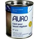 Liant 379 pour lasures murales végétales 360