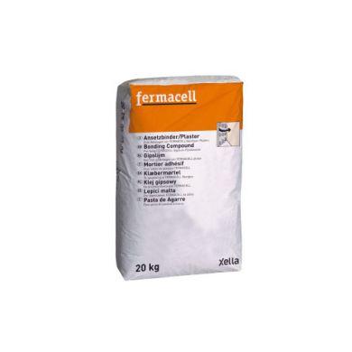 Fermacell - Mortier adhésif sac de 20 kg