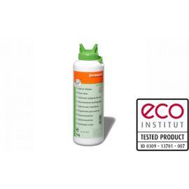 Fermacell - Colle pour plaques de sol greenline  1 kg (4 tubes pour 50m2)