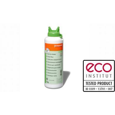 Fermacell - Colle pour plaques de sol greenline  1 kg