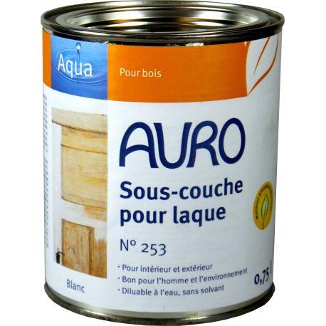 AURO 253 - 0,75 L