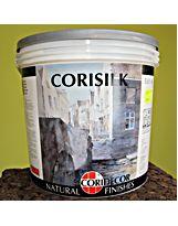 Peinture Corisilk