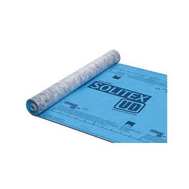PRO CLIMA - Membrane pare-pluie SOLITEX UD - rouleau (1,5 x 50 m)