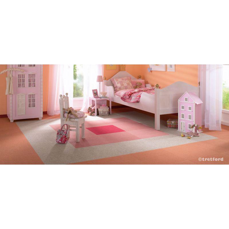 shop.lamaisonecologique.be/3186-thickbox_default/tretford-tapis-interland-poils-de-chevre-cachemire-laine-vierge.jpg
