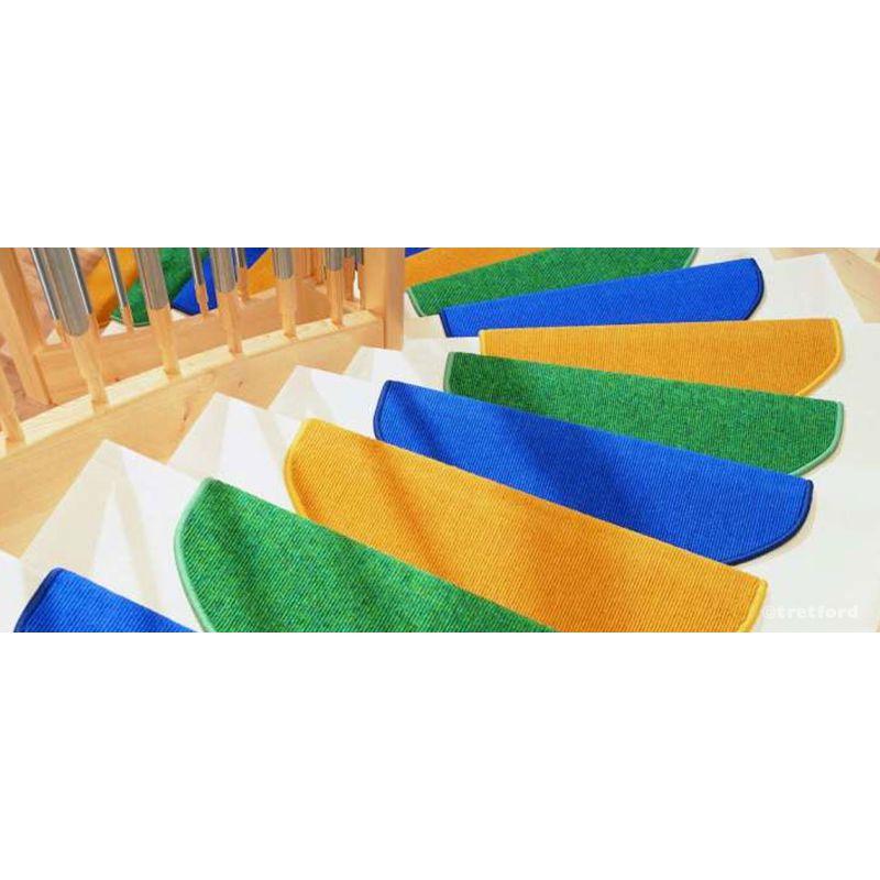 shop.lamaisonecologique.be/3214-thickbox_default/tretford-tapis-plus-de-marche-d-escalier-poils-de-chevre-cachemire-laine-vierge.jpg