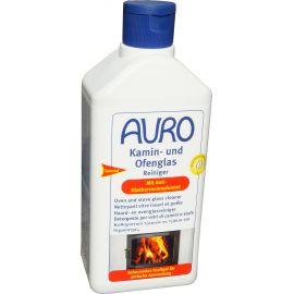 Nettoyant pour vitres d'insert et poêle Auro 671 (0,5 l)