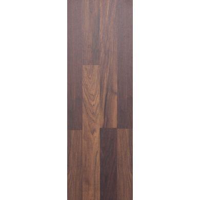 Qualy-Cork - Plinthe pour print Noyer américain