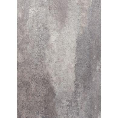 Qualy-Cork - Liege flottant clic vinyle support HDF Ardoise blanchi