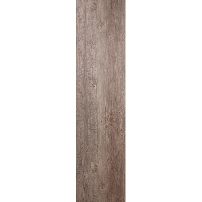 shop.lamaisonecologique.be/3460-thickbox_default/qualy-cork-plinthe-et-moulure-en-bois-avec-impression-vernie-pour-sol-flottant-vinyle-25-m-ou-24-m-selon-le-motif.jpg