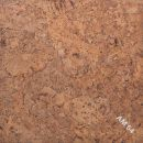 Qualy-Cork - Plinthe en liège naturel (900 x 70 x 8 mm)