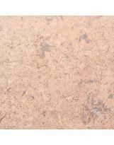 Qualy-Cork - Plinthe en bois finition Liege