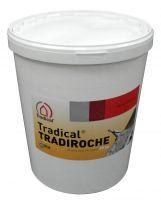 Tradical - Tradiroche chaux vive en Roche fut de 20KG