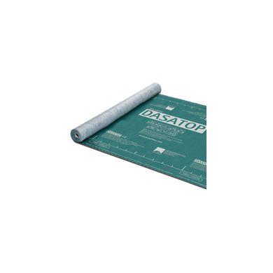 ROULEAU membrane freine-vapeur DASATOP - (1,5 x 50 m) - m2