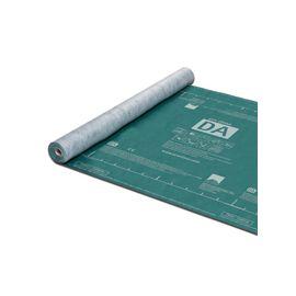 PRO CLIMA - Membrane freine-vapeur DA