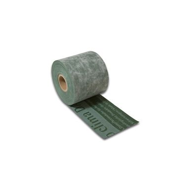ROULEAU membrane freine-vapeur DA S - (0,21 x 100 m) - (PCE)