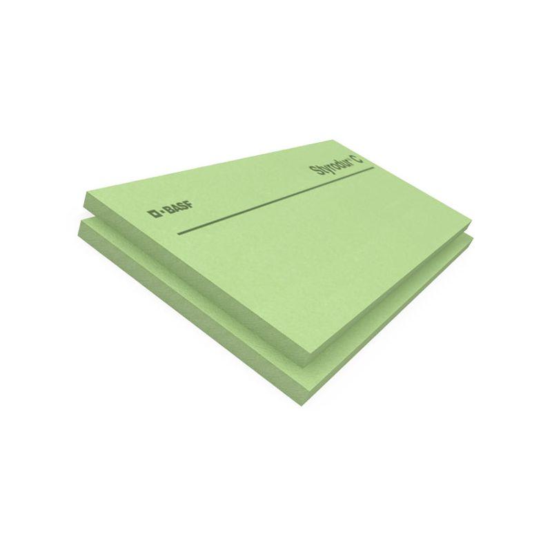 shop.lamaisonecologique.be/4026-thickbox_default/styrodur-4000-cs-panneau-polystyrene-batee-125-x-060m.jpg