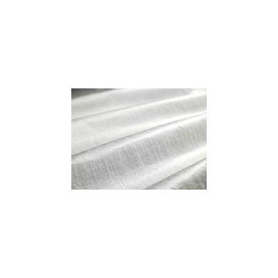 Bidim - Géotextile non tissés 155g/m2 (1m x 25m)