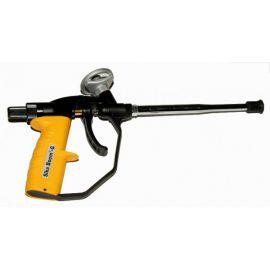 SIKA - Sika Boom Dispenser Gun - Pistolet