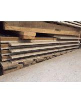 Lot de 6,75m2 de plaques de sol FERMACELL 2E34 avec fibre de bois (1500x500x45mm)