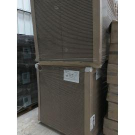 unilin fibertech top sous toiture sous bardage en fibre de bois 18mm 2500x600 la maison. Black Bedroom Furniture Sets. Home Design Ideas
