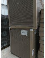 Unilin FiberTech TOP - sous toiture en fibre de bois