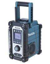 MAKITA - Radio de chantier 7,2 - 18 V