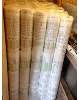 Lot de 3 rouleaux PRO CLIMA - Membrane freine-vapeur INTELLO PLUS - rouleau (1,5 x 50 m) - m2