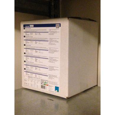Caisse de Rubans PRO CLIMA - TESCON VANA Ruban adhesif - (30 m x 6 cm) Boite de 20 PCE