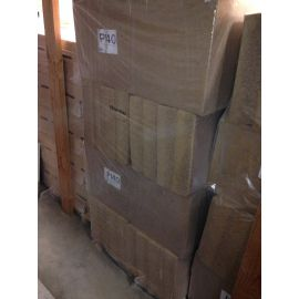 Lot de 88,32m2 laine de bois 160mm - MAGRIPOL Flex (1200x575)