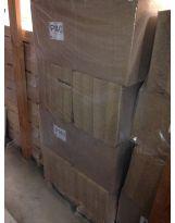 Lot de 88,32m2 laine de bois 140mm - MAGRIPOL Flex (1200x575)