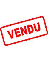 VENDU !!! Lot de 3 rouleaux PRO CLIMA - Membranes freine-vapeur INTELLO PLUS - rouleau (3,0 x 50 m) - m2
