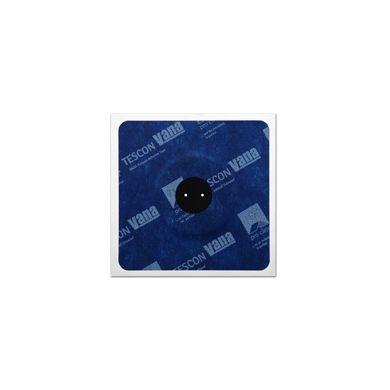 Manchettes pour câbles KAFLEX DUO - (14,5 x 14,5 cm) - (pce)