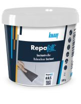 REPAFILL - Reboucheur instant