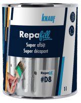 REPAFILL - Super décapant (1l)