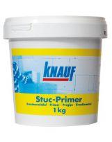 KNAUF - Stuc-primer 1kg